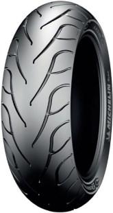 Michelin Commander 2 motorcykeldäck