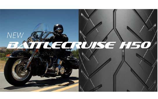 Bridgestone mc däck online