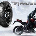 pirelli-angel-gt-2-II MC-däck