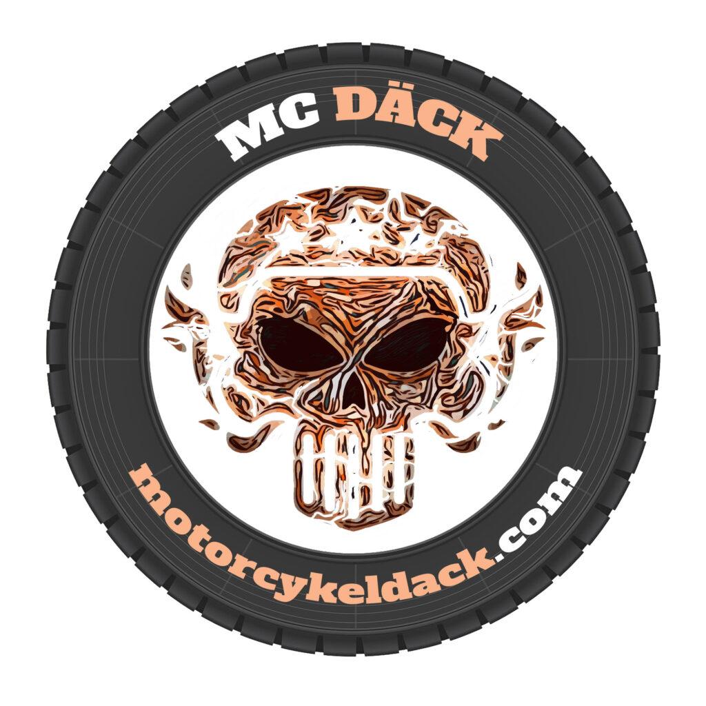 Mc däck
